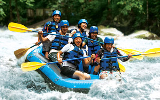 activities_rafting