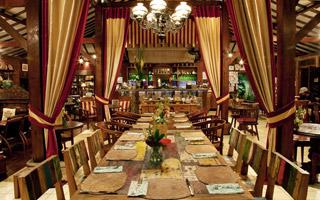 restaurant_biku