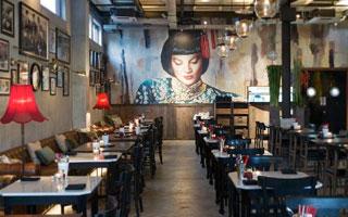 restaurant_mamasan